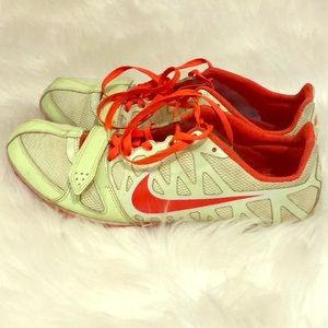 Nike Shoes - 🔥👟NIKE | Zoom Rival S Track Sprint Shoes